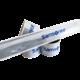 Samsonite reflexní pásek (v ceně 149 Kč)