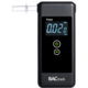 BACtrack Trace BT-P3, alkohol tester