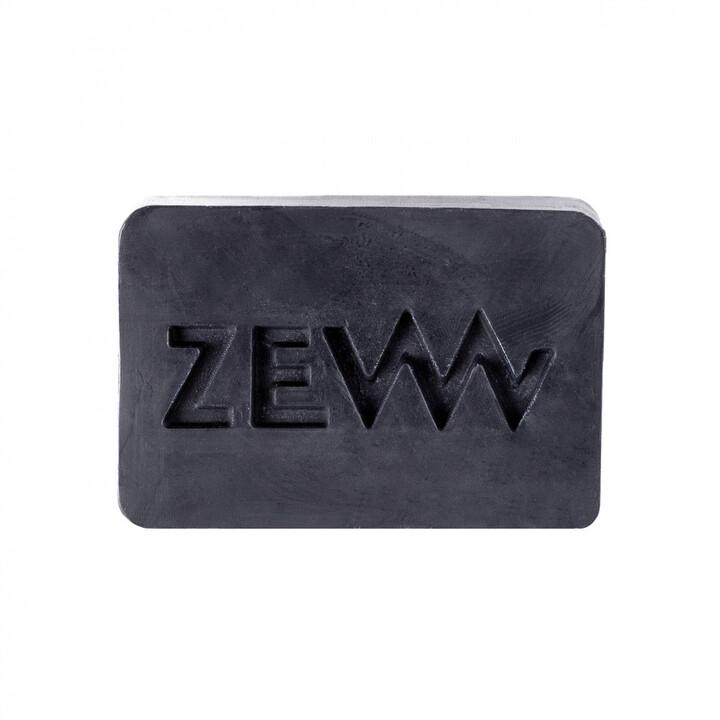 Mýdlo Zew for men, na tělo a tvář, tuhé, 85 ml