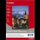 Canon Foto papír SG-201, A4, 20 ks, 260g/m2, pololesklý