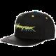 Kšiltovka Cyberpunk 2077: Logo