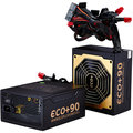 Eurocase ECO+90 - 500W