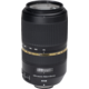 Tamron SP AF 70-300mm F4-5.6 Di VC USD pro Nikon  + 300 Kč na Mall.cz