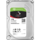 "Seagate IronWolf, 3,5"" - 1TB"