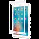 Moshi iVisor AG ochranná fólie pro iPad Pro (Anti-Glare), bílá