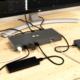 Recenze: i-Tec USB 3.0 / USB-C duální dokovací stanice – připravena na éru 5K