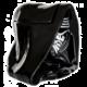 Dóza Star Wars - Kylo Ren, keramická