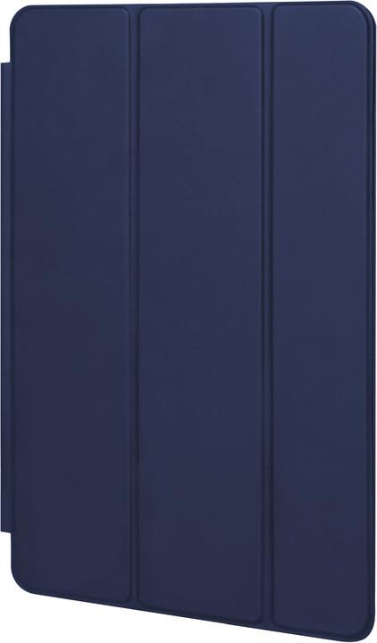 "EPICO FLIP CLASSIC Ochranné pouzdro pro iPad Pro 10,5"", modrá"