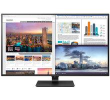 """LG 43UD79-B - LED monitor 43"""" 43UD79-B.AEU"""