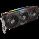 MSI GeForce GTX 1080 Ti GAMING X TRIO, 11GB GDDR5X