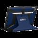 UAG Folio case Blue - iPad Pro 9.7
