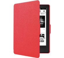 "CONNECT IT pouzdro pro Amazon ""All-New"" Kindle 2016 (8. generace), červené - CI-1152"