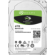 "Seagate BarraCuda, 2,5"" - 4TB"