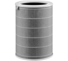 Xiaomi Mi Air Purifier HEPA Filter - 24738