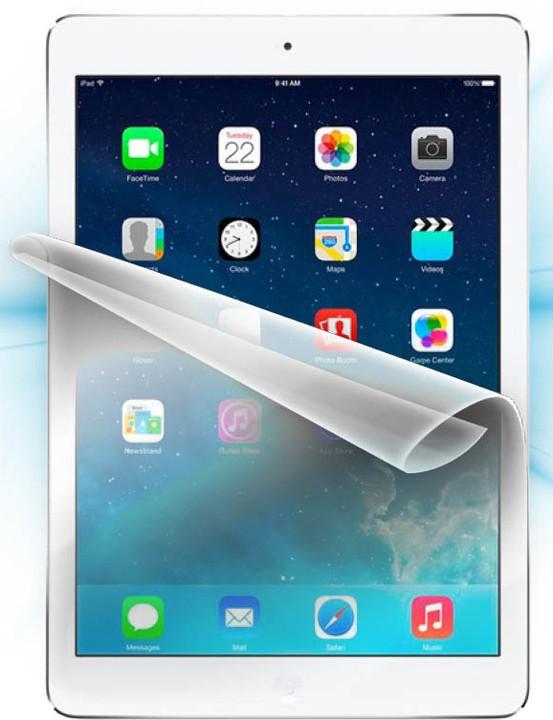Screenshield fólie na displej pro Apple iPad Air wifi