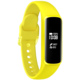 Samsung Galaxy Fit e, žlutá