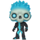 Figurka Funko POP! Fortnite - Eternal Voyager