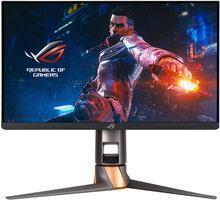 "ASUS ROG Swift PG259QN - LED monitor 24,5"" - 90LM05Q0-B01370"