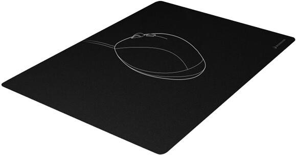3Dconnexion CadMousePad podložka pod myš