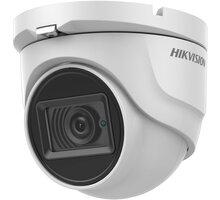 Hikvision DS-2CE76H0T-ITMF, 2,8mm - DS-2CE76H0T-ITMF(2.8MM)(C)