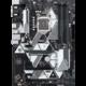 ASUS PRIME B365-PLUS (MINING) - Intel B365