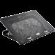 Evolveo A101, chladicí podstavec pro notebook
