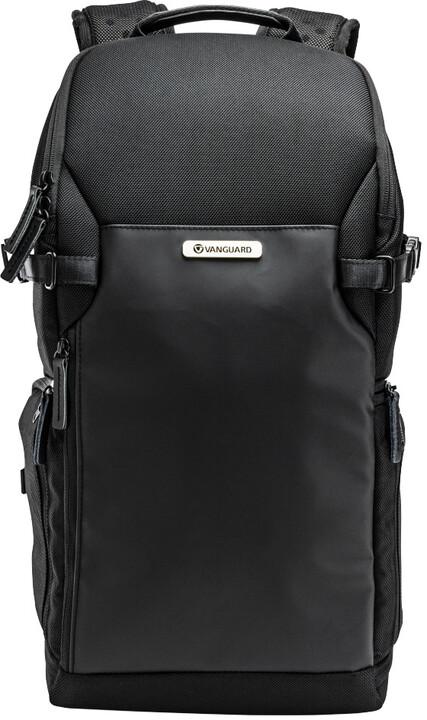 Vanguard fotobatoh VEO Select 46 BR, černá