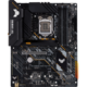 ASUS TUF GAMING B560-PLUS WIFI - Intel B560
