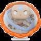 Figurka Funko POP! Avatar: The Last Airbender - Aang All Elements