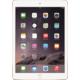 APPLE iPad Air 2, 16GB, Wi-Fi, 3G, zlatá