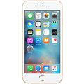 Apple iPhone 6s 64GB, zlatá