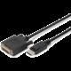 Digitus kabel DisplayPort - DVI (24+1), M/M, CE, 3m, černá