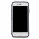 Moshi iGlaze Napa Apple iPhone 7, černé