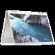 Dell XPS 13 2v1 (7390), bílá  + Servisní pohotovost – Vylepšený servis PC a NTB ZDARMA + DIGI TV s více než 100 programy na 1 měsíc zdarma