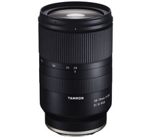 Tamron 28-75mm F/2.8 Di III RXD pro Sony FE - A036F
