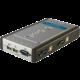 D-Link DKVM-4U, 4-Port USB KVM Switch  + Voucher až na 3 měsíce HBO GO jako dárek (max 1 ks na objednávku)