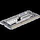Patriot Signature Line 4GB DDR3 1333 SO-DIMM