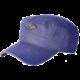 Kšiltovka Fallout - Patrol Cap