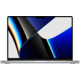 Apple MacBook Pro 14, M1 Pro 8-core, 32GB, 512GB, 14-core GPU, stříbrná