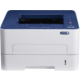 Xerox Phaser 3260DNI  + Voucher až na 3 měsíce HBO GO jako dárek (max 1 ks na objednávku)
