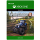 Farming Simulator 15 (Xbox ONE) - elektronicky