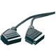 PremiumCord SCART-SCART M/M - 5m