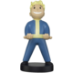 Cable Guy - Vault Boy