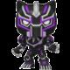 Figurka Funko POP! Avengers Mech Strike - Black Panther