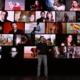 Apple nabídne vlastní pořady i kreditku. A novou herní platformu