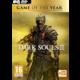 Dark Souls III: The Fire Fades Edition - GOTY (PC)