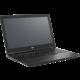Fujitsu Lifebook E459, černá
