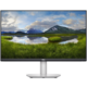 """Dell S2722DC - LED monitor 27"""""""