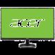 """Acer R241Ybmid - LED monitor 24"""""""