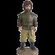 Figurka Hra o trůny - Tyrion Pobočník Královny